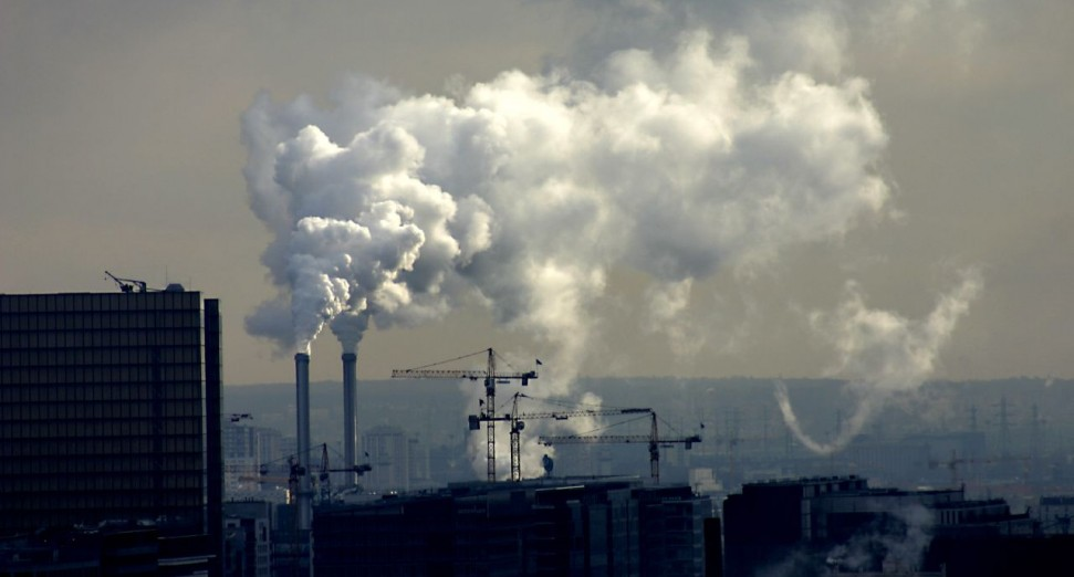 streaming-produces-more-pollution