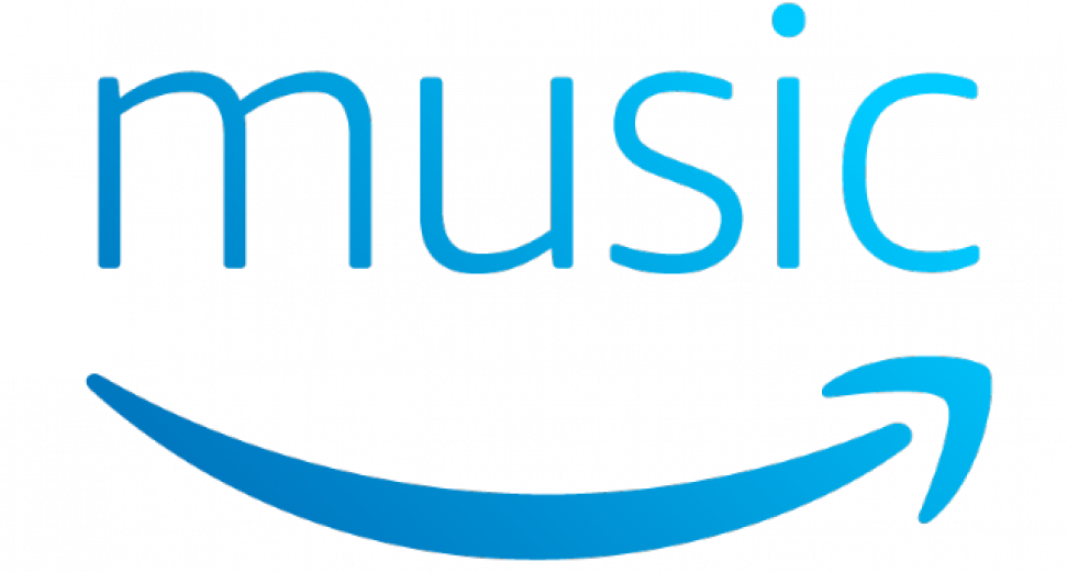 Amazon Music launches high-definition streaming service