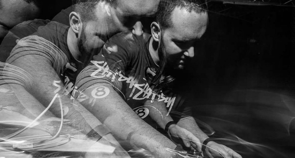 Drum & bass producer Andy Skopes has died