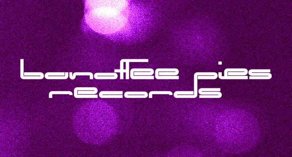 Banoffee_Pies_Records_Sound_Of_Mix