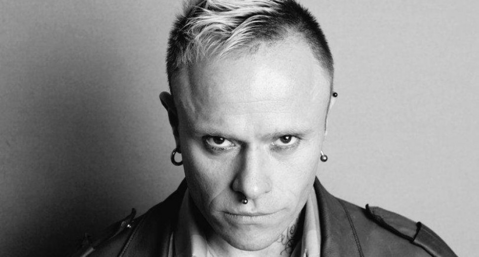 The Cause is hosting a mental health fundraiser in honour of Keith Flint