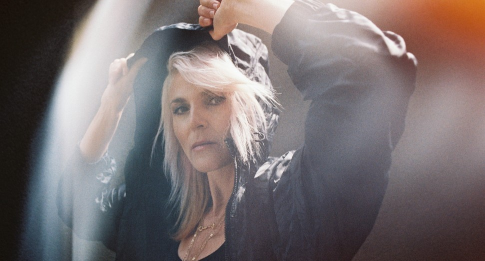 Faithless' Sister Bliss talked to the BBC about support for pandemic-ravaged UK clubs