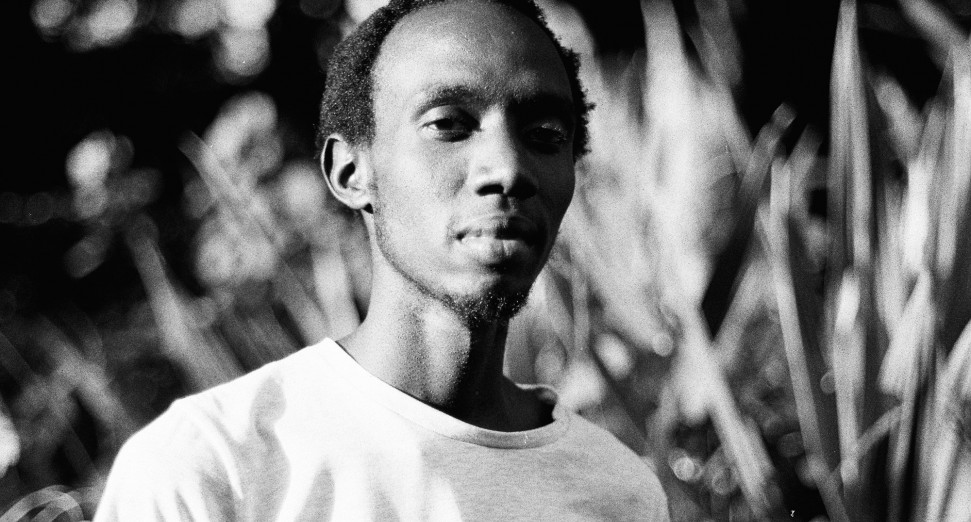 KMRU curates compilation of electronic music from Nairobi in aid of local environmental organisation