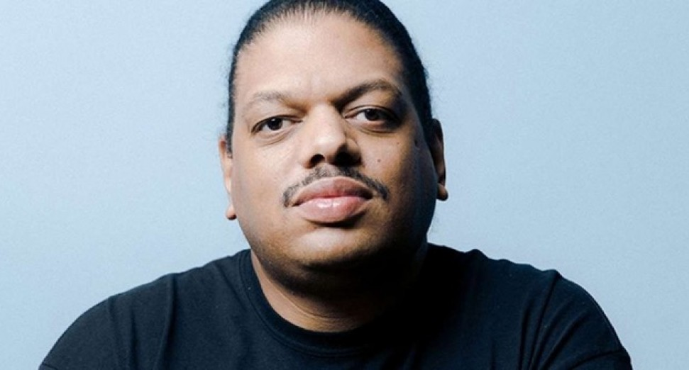 Kerri Chandler is headlining this year's 51st State Festival