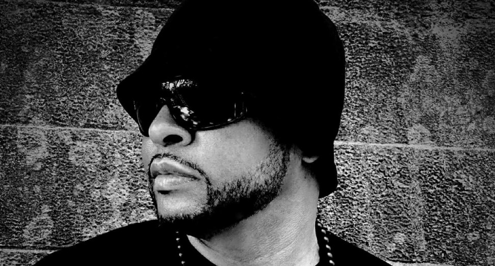 Underground Resistance's Mark Flash launches new label, Detroit Techno Funk Association