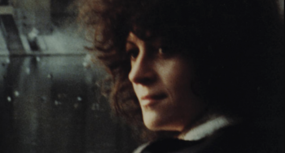 DARK ENTRIES TO RELEASE FIVE-LP BOXSET FROM NEW AGE COMPOSER SUZANNE DOUCET