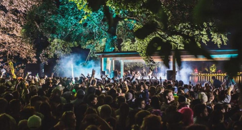UK festivals call for urgent government support following lockdown easing delay