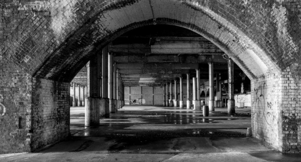 Police investigation launched after two men stabbed at Warehouse Project