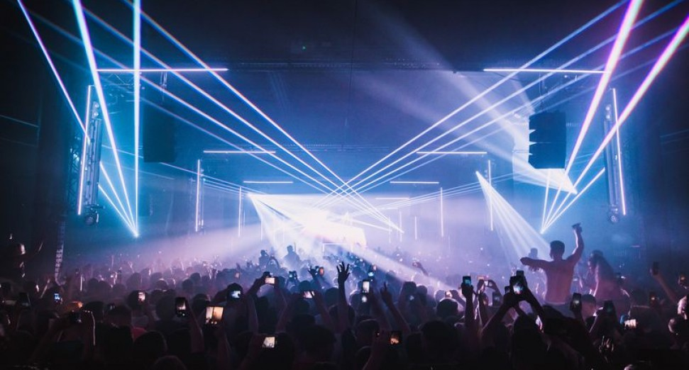 Warning issued over dangerous pills after 20-year-old man dies and more taken ill at The Warehouse Project