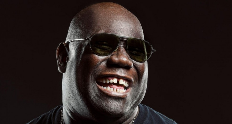 Carl Cox headlining new Ibiza party Dance Or Die this summer